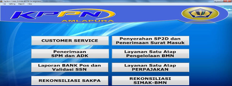 Software-Antrian-Pelayanan-KPPN-Amlapura950