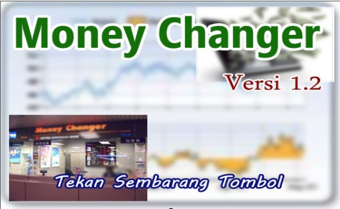 jual-program-money-changer-di-bali
