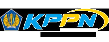 Logo-KPPN-new