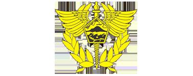 Logo-Beacukai-Bali