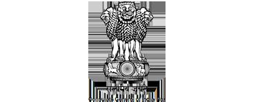 Logo-Konsulat India Bali