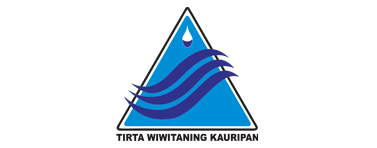 Logo-PDAMBadung-Bali