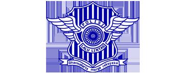 Logo-Polantas-Bali